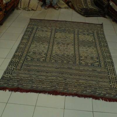 Kilim Carpet