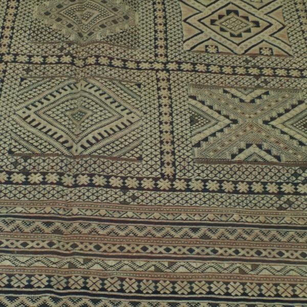 carpet kilim carpet kilim carpet kilim - Tapis Kilim