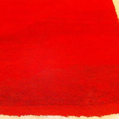 Moroccan rug CHICHAOUA