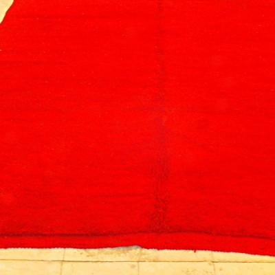 Morocco woven Rug Chichaoua