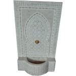 Stylish Morocco Fountain