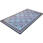 Morocco mosaic garden Table