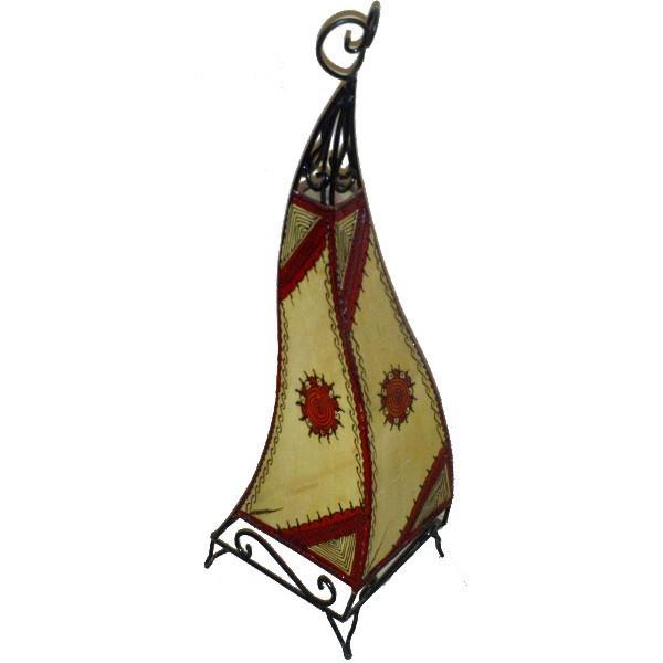 Moroccan Lamp. Lampe Marocaine · Lampe Marocaine