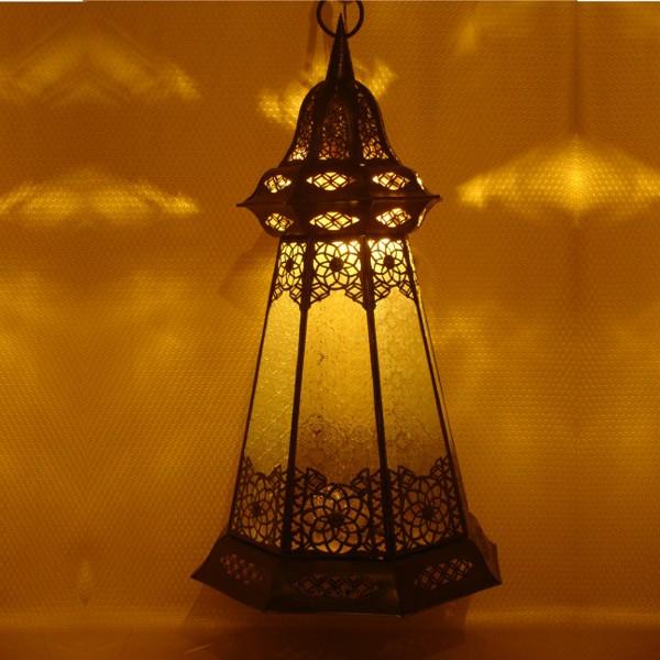 luminaire marocain noir traditionnel fait main marrakech. Black Bedroom Furniture Sets. Home Design Ideas