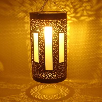 Moroccan Lighting