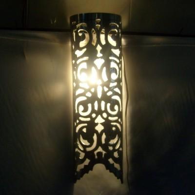 applique murale marocaine design artisanale de marrakech. Black Bedroom Furniture Sets. Home Design Ideas