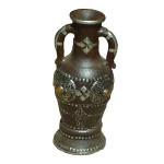 Earthenware Amphora