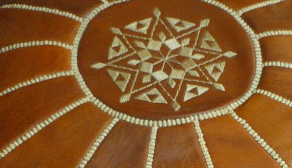 Qualité des cuirs marocains