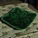 Assiette marocaine